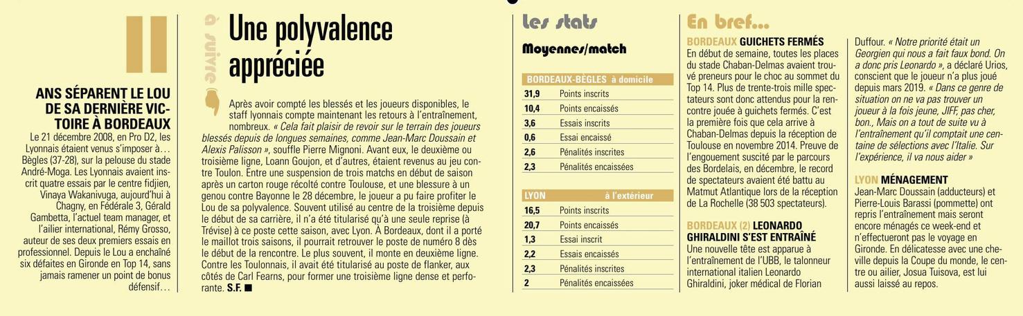 Top14 - 15ème journée : UBB / Lyon - Page 6 Captu438