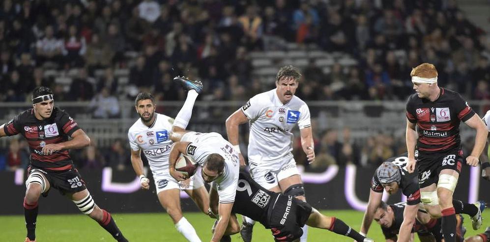 Top14 - 15ème journée : UBB / Lyon - Page 7 Captu440