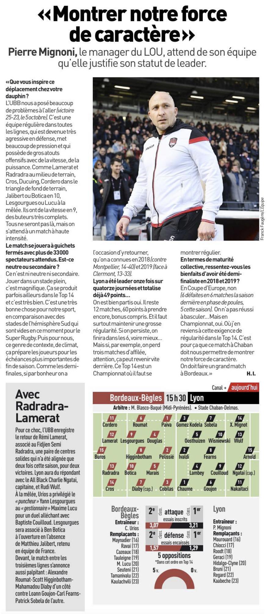 Top14 - 15ème journée : UBB / Lyon - Page 7 Captu443