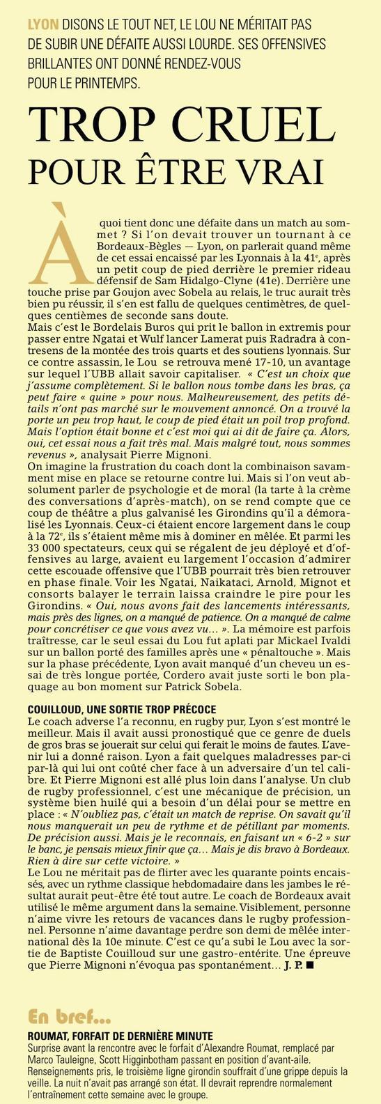 Top14 - 15ème journée : UBB / Lyon - Page 12 Captu451