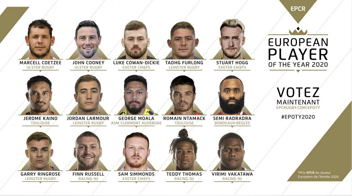 Coupe d'Europe 2019-2020 - Page 33 Captu512
