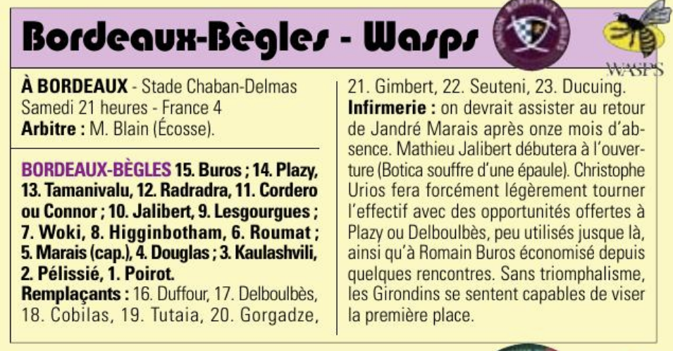 Coupe d'Europe 2019-2020 - Page 3 Captu519