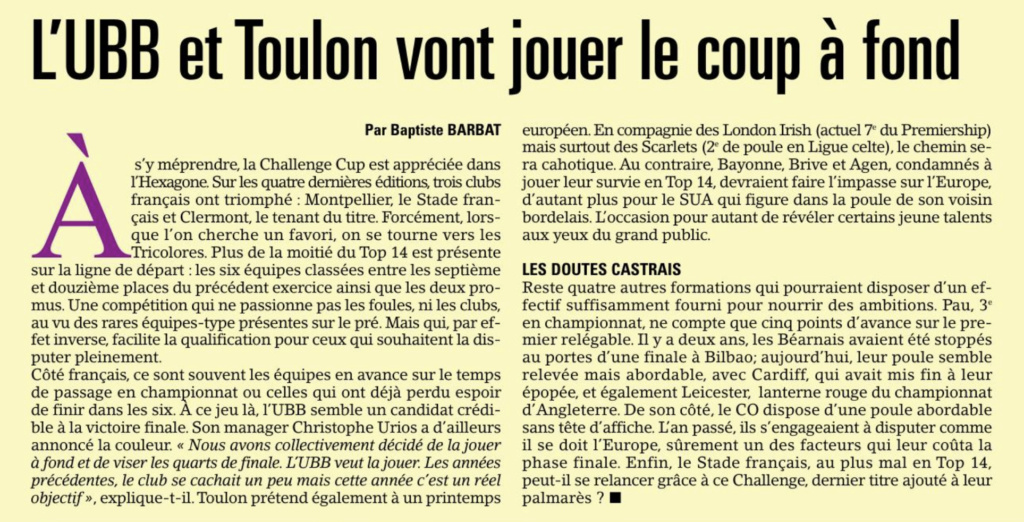 Coupe d'Europe 2019-2020 - Page 3 Captu520
