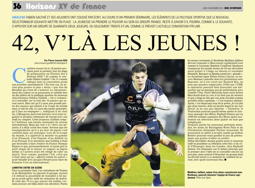 Le XV de France - Page 23 Captu529
