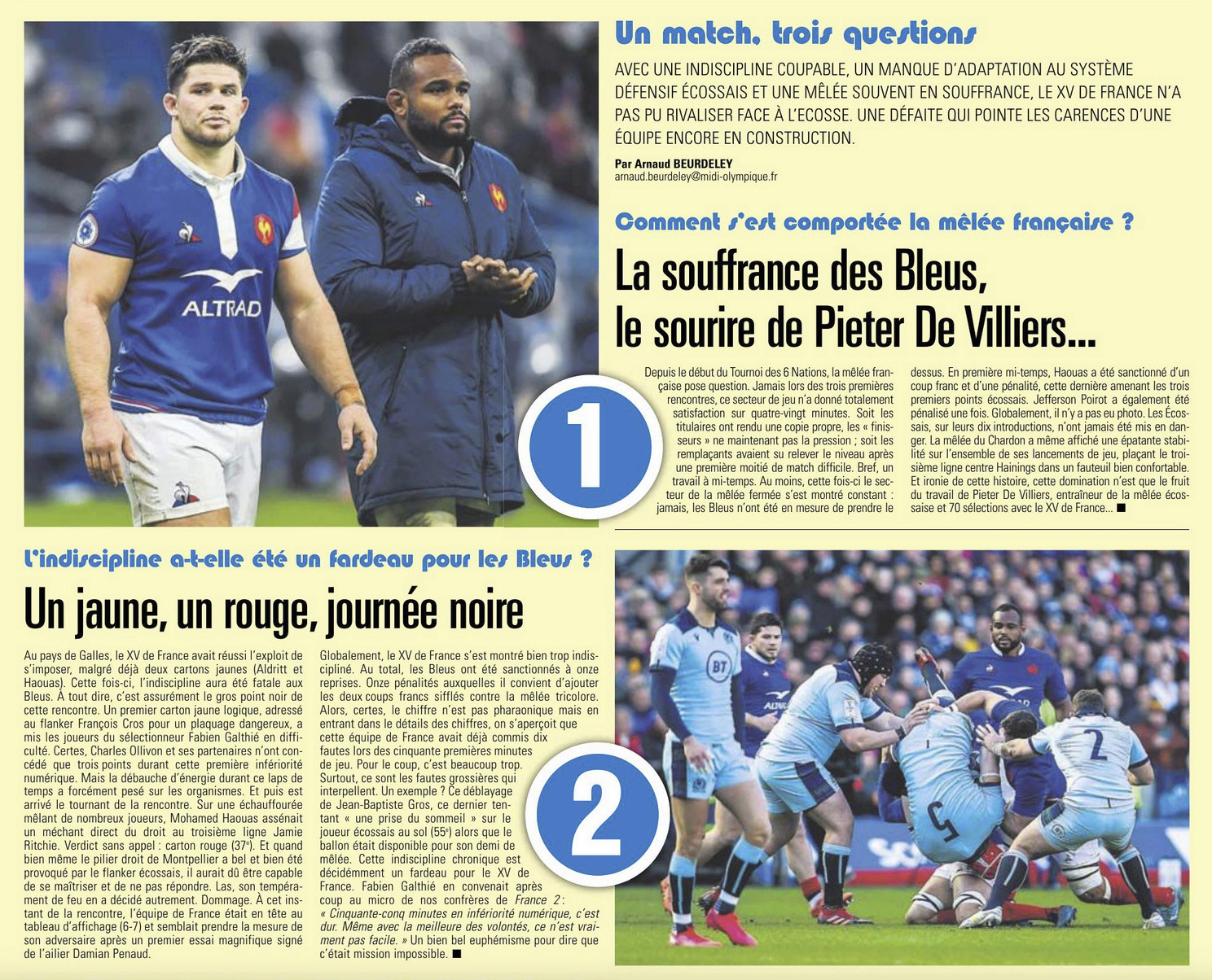 6 Nations 2020 - Page 26 Captu544