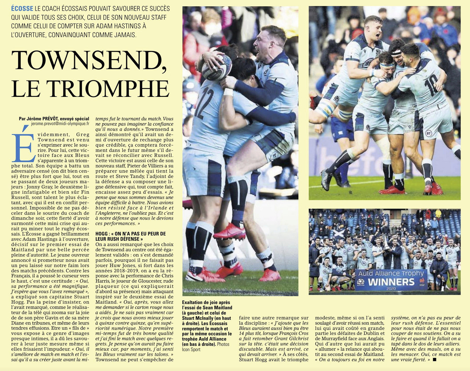 6 Nations 2020 - Page 26 Captu547