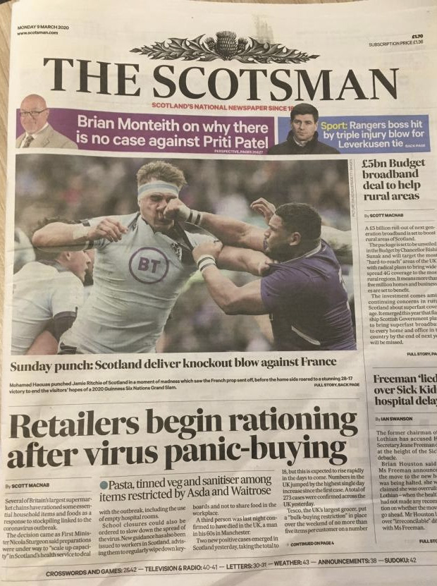 6 Nations 2020 - Page 27 Captu552