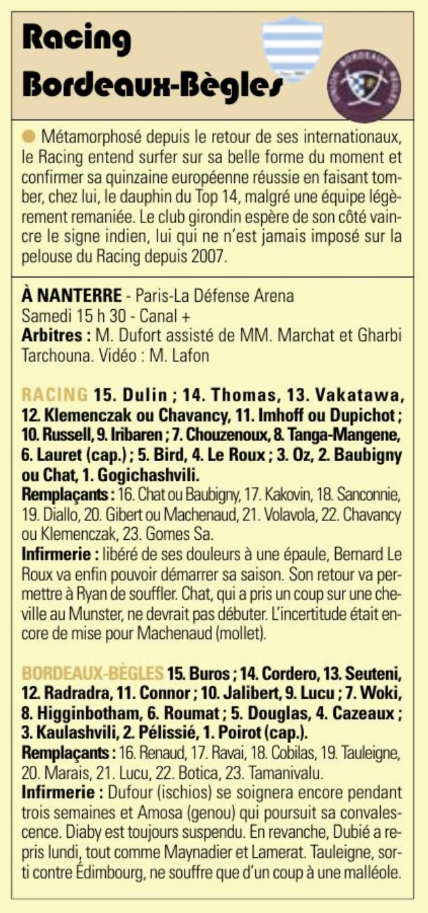 Top14 - 10ème journée : Racing / UBB - Page 4 Captu565