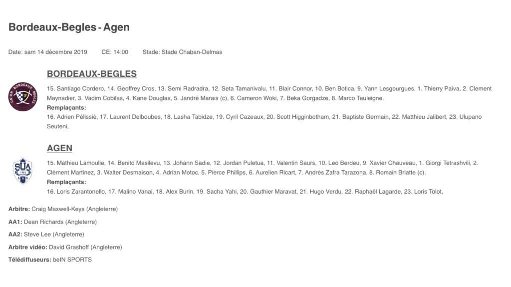 Coupe d'Europe 2019-2020 - Page 38 Captu605
