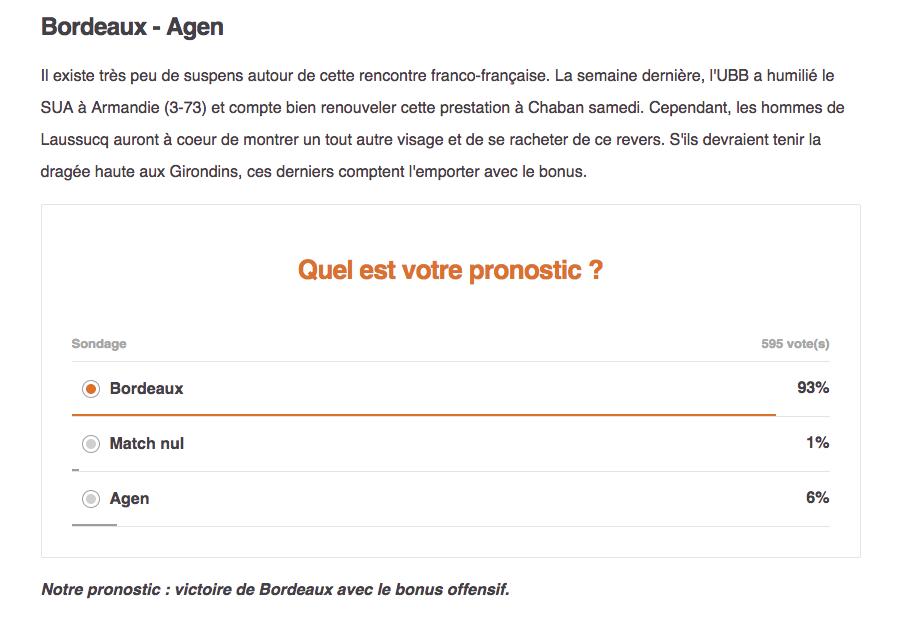 Top14 - 11ème journée : UBB / La Rochelle - Page 3 Captu606