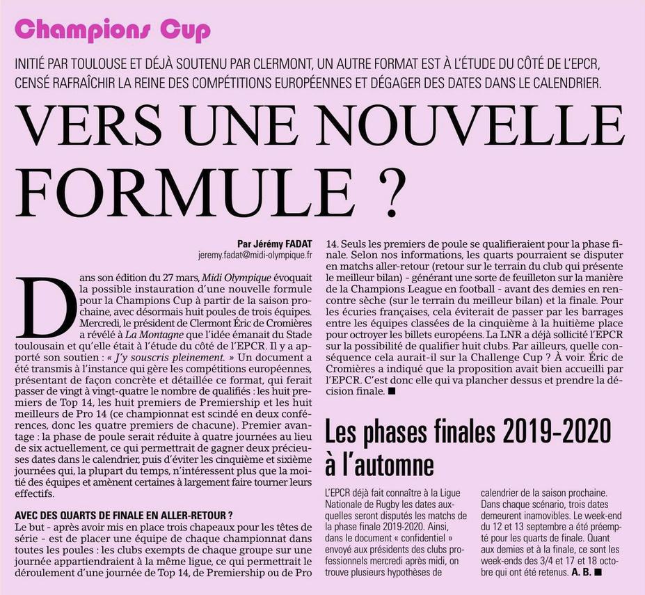 Top14 - Fin de saison 2019-2020 - Page 12 Captu616