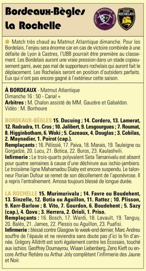 Top14 - 11ème journée : UBB / La Rochelle - Page 6 Captu618