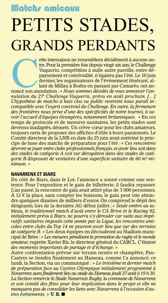 Préparation de la saison 2020-2021 - Page 8 Captu663