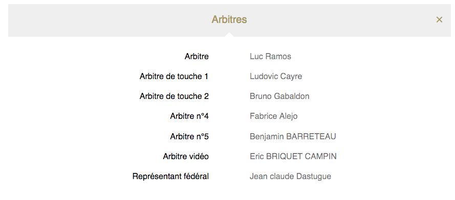 Top14 - 13ème journée : UBB / Aviron Bayonnais - Page 5 Captu667