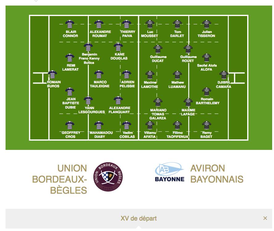 Top14 - 13ème journée : UBB / Aviron Bayonnais - Page 5 Captu668