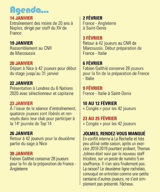 Le XV de France - Page 32 Captu684