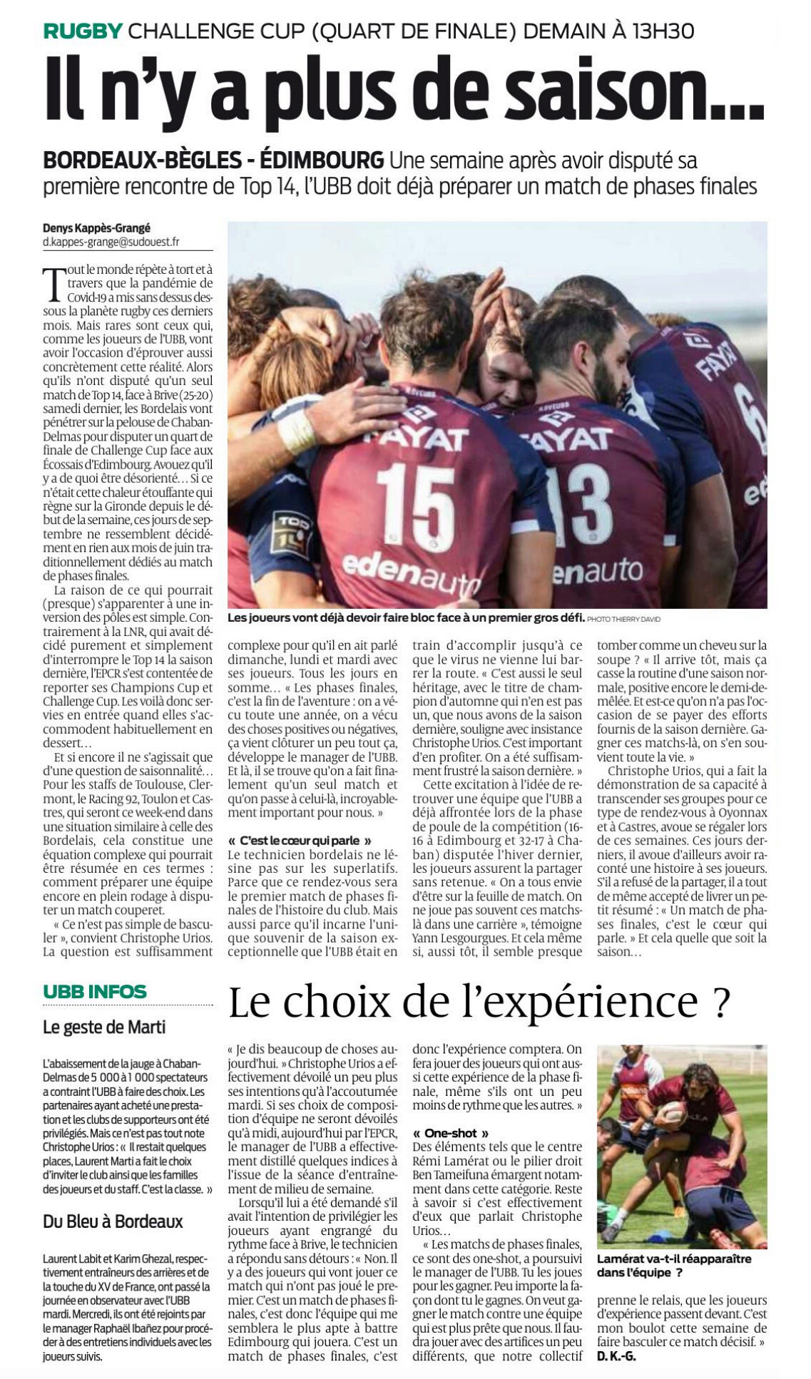 Coupe d'Europe 2019-2020 - Page 39 Captu711