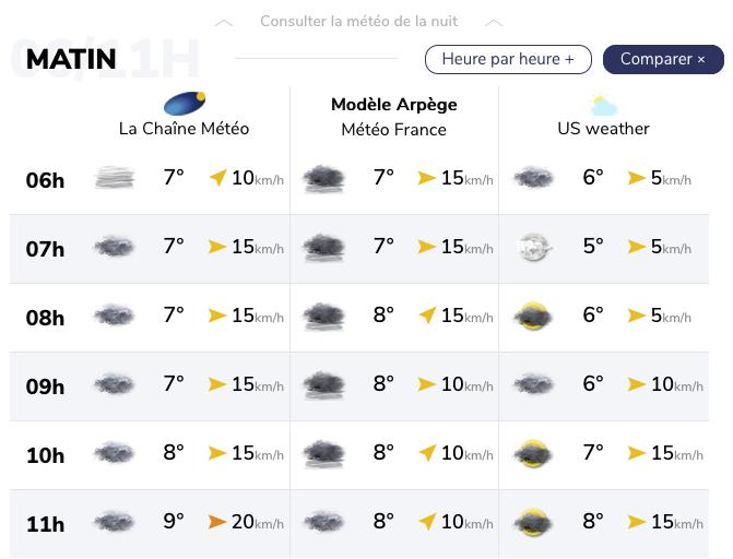 Top14 - 14ème journée : Toulouse / UBB - Page 12 Captu724