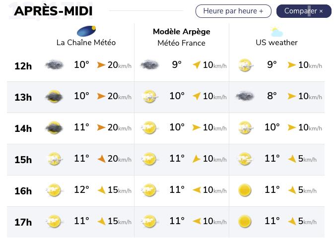 Top14 - 14ème journée : Toulouse / UBB - Page 12 Captu725