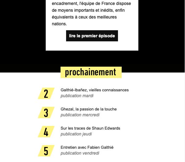 Le XV de France - Page 33 Captu748