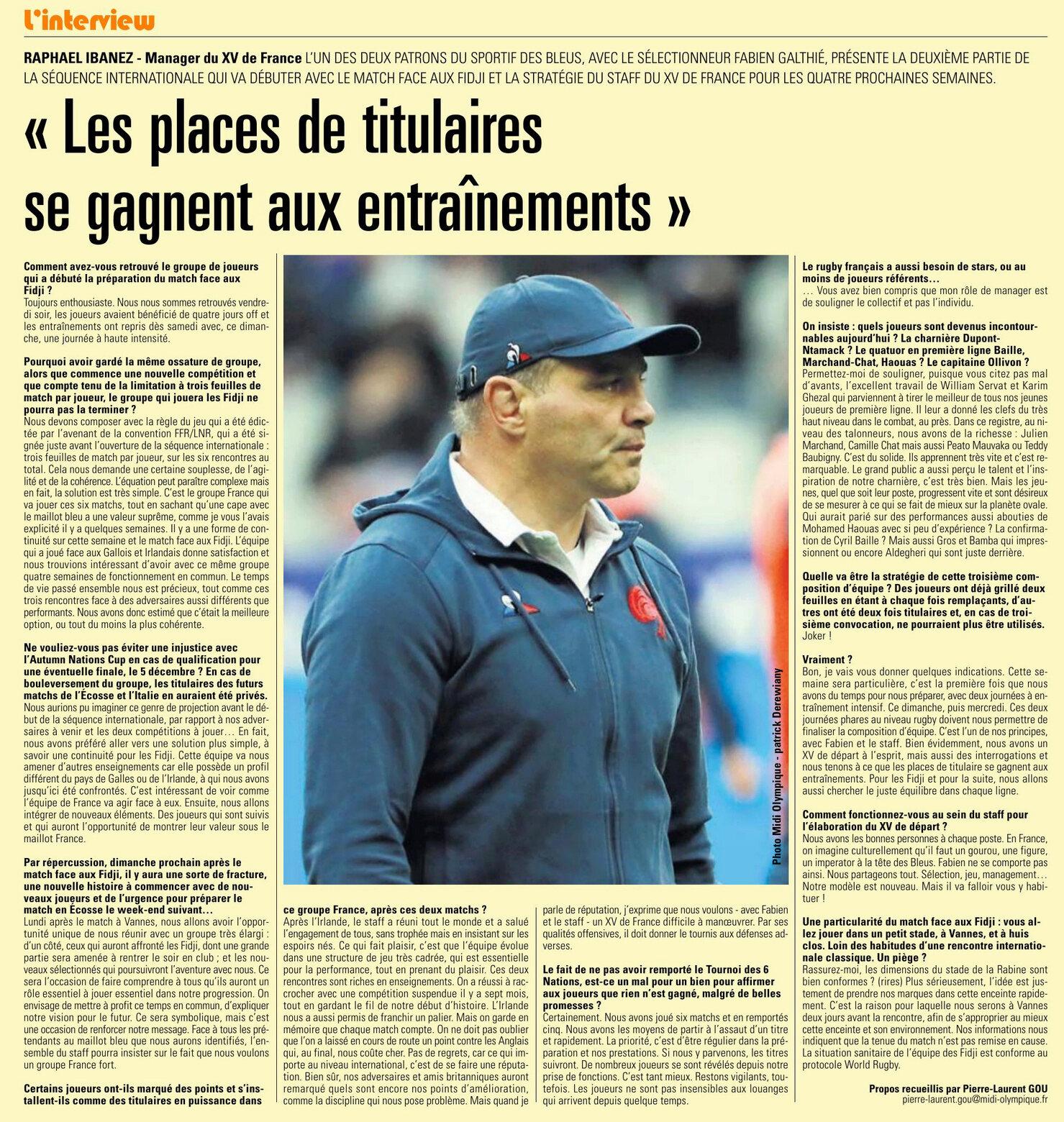 Le XV de France (partie 1) - Page 40 Captu770