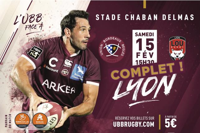 Top14 - 15ème journée : UBB / Lyon - Page 5 Captu827