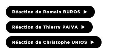 Top14 - 15ème journée : UBB / Lyon - Page 6 Captu833