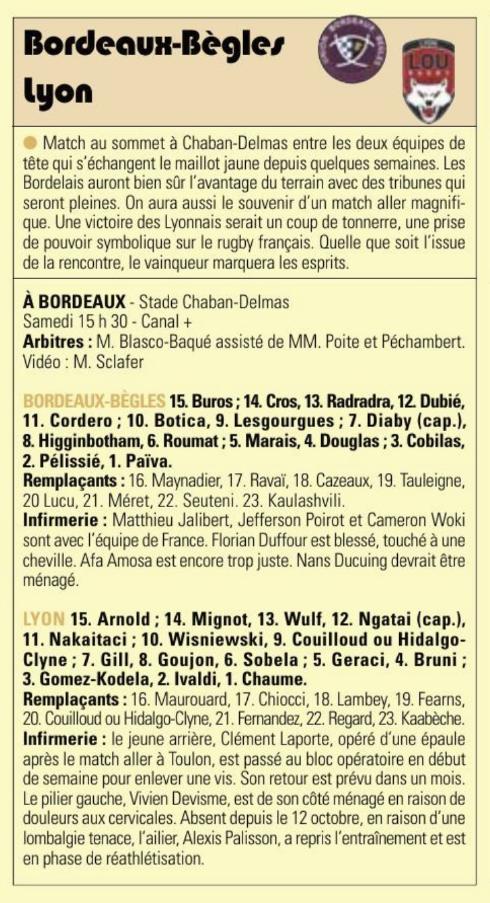 Top14 - 15ème journée : UBB / Lyon - Page 6 Captu840