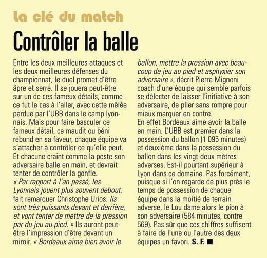 Top14 - 15ème journée : UBB / Lyon - Page 6 Captu841