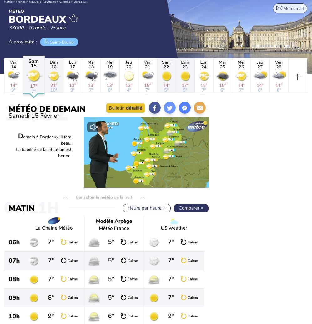 Top14 - 15ème journée : UBB / Lyon - Page 6 Captu846
