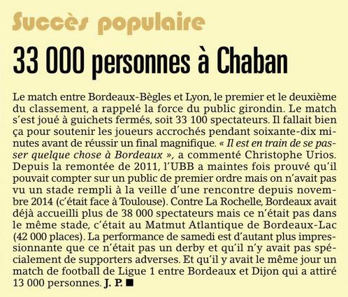 Top14 - 15ème journée : UBB / Lyon - Page 12 Captu882