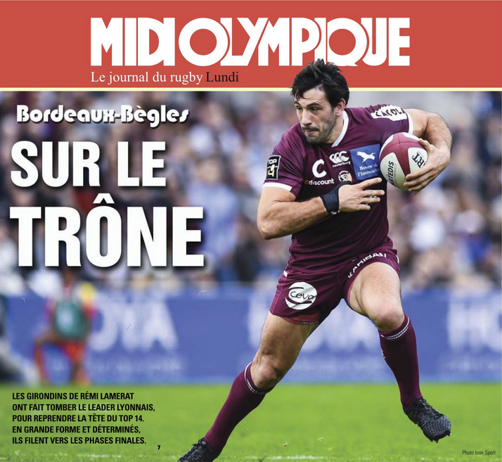 Top14 - 15ème journée : UBB / Lyon - Page 12 Captu883
