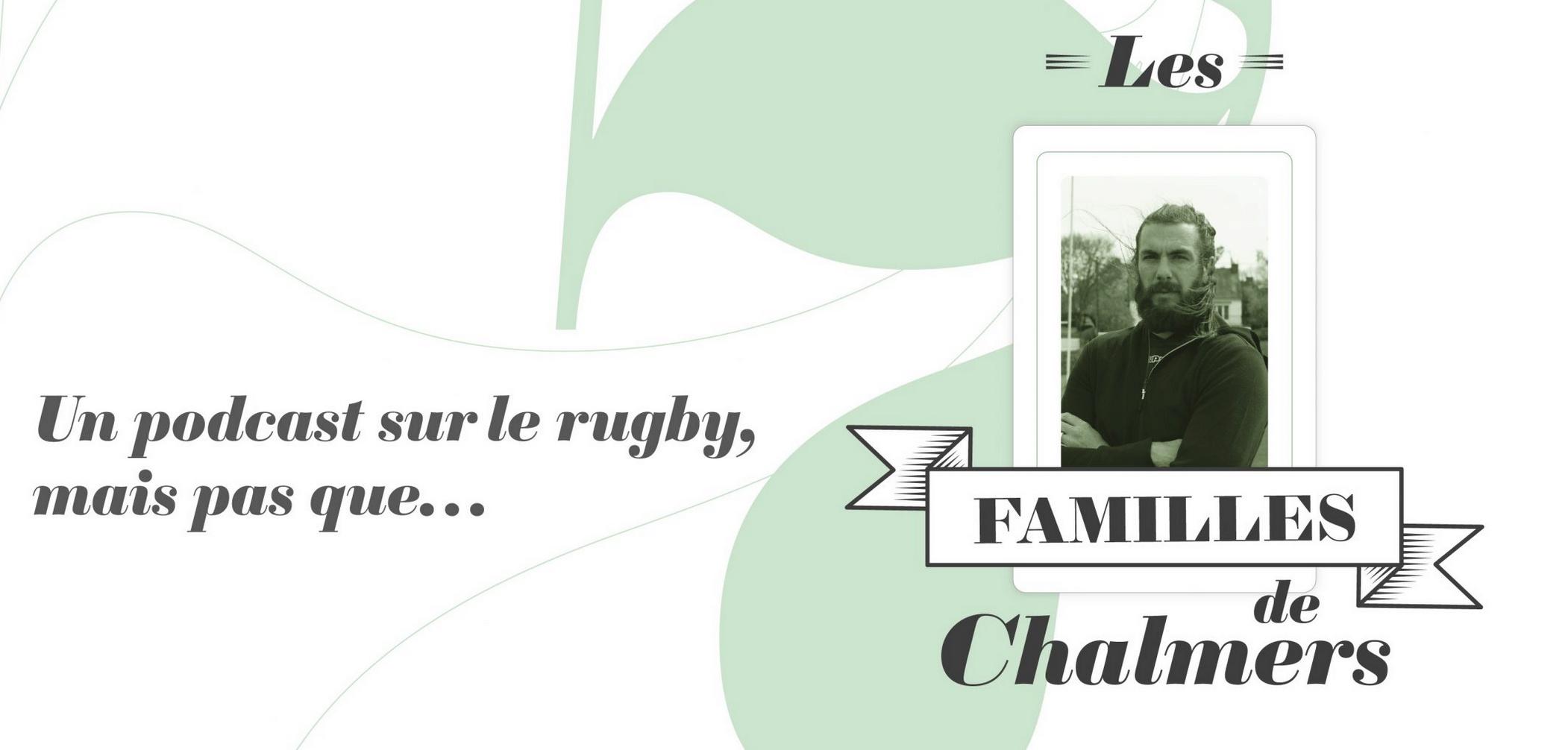 Hugh Chalmers - Page 15 Captu943