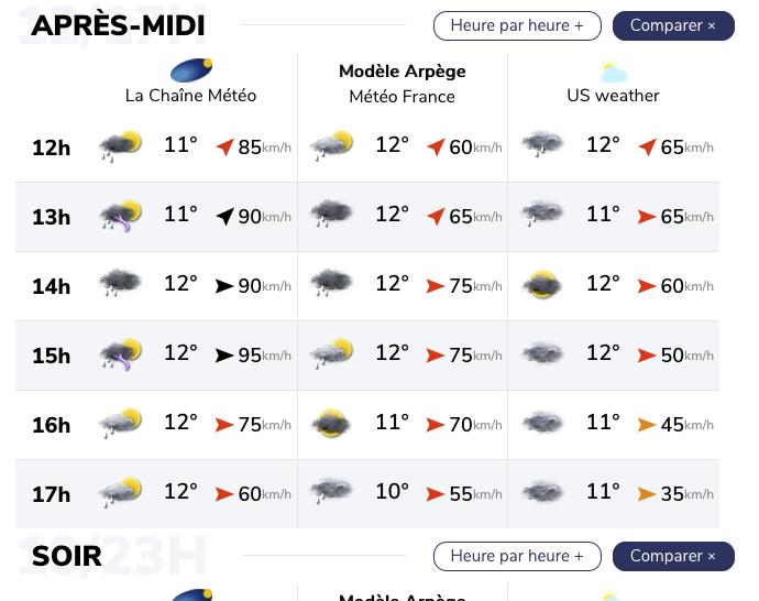 Top14 - 17ème journée : UBB / Castres - Page 5 Captu966