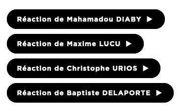 Top14 - 17ème journée : UBB / Castres - Page 5 Captu972