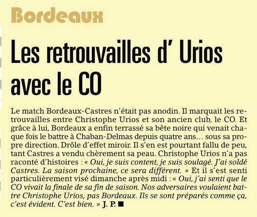 Top14 - 17ème journée : UBB / Castres - Page 10 Captu977