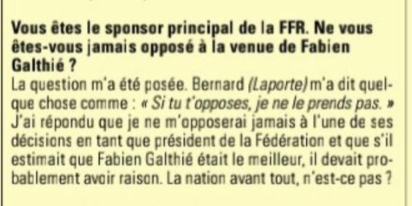 Le XV de France (partie 1) - Page 34 Captu979