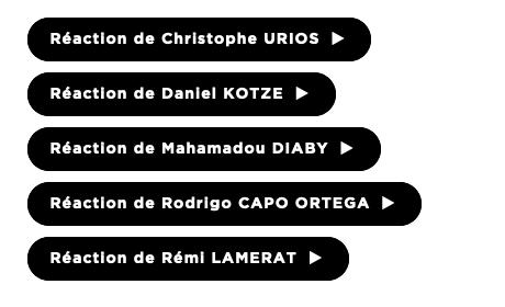 Top14 - 17ème journée : UBB / Castres - Page 11 Captu985