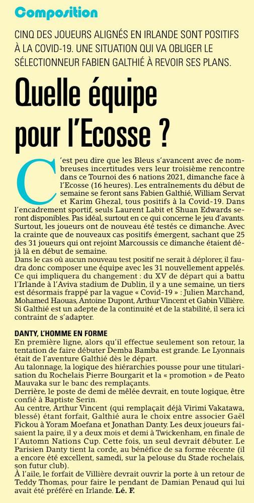 Le XV de France (partie 2) - Page 38 Captu997