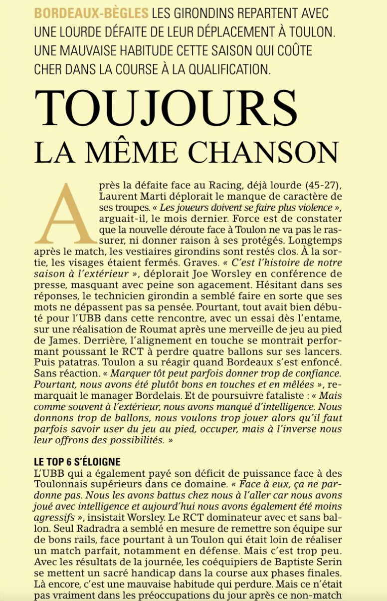 Top 14 - 23ème-journée : Toulon/UBB - Page 7 Captur24