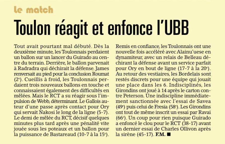 Top 14 - 23ème-journée : Toulon/UBB - Page 7 Captur25