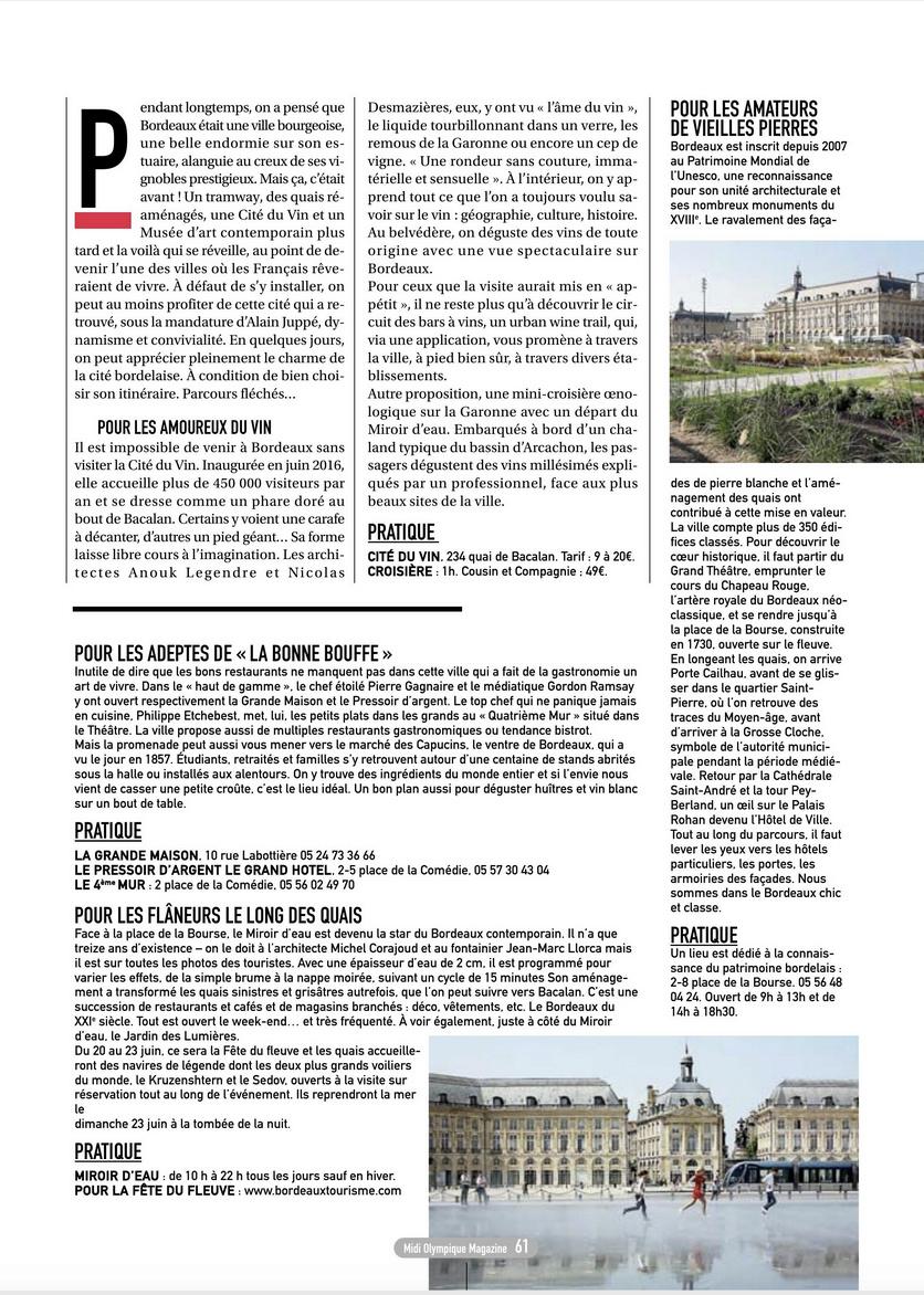 Top14 : autres matchs - Page 33 Captur41