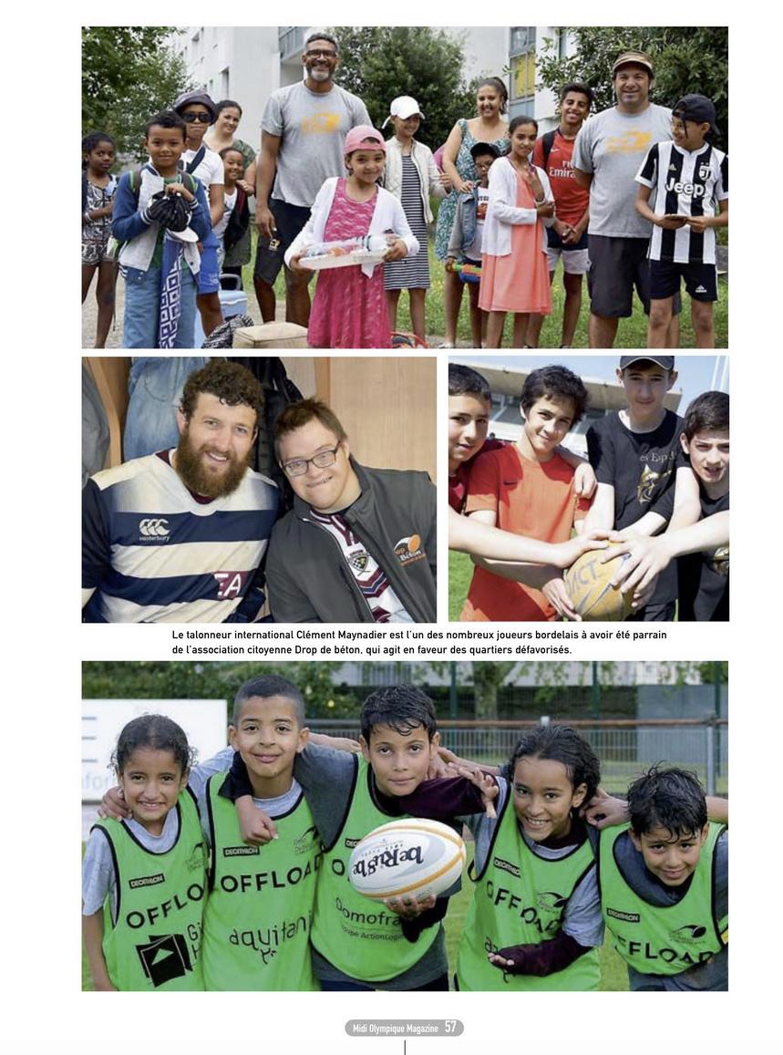 Top14 : autres matchs - Page 33 Captur42