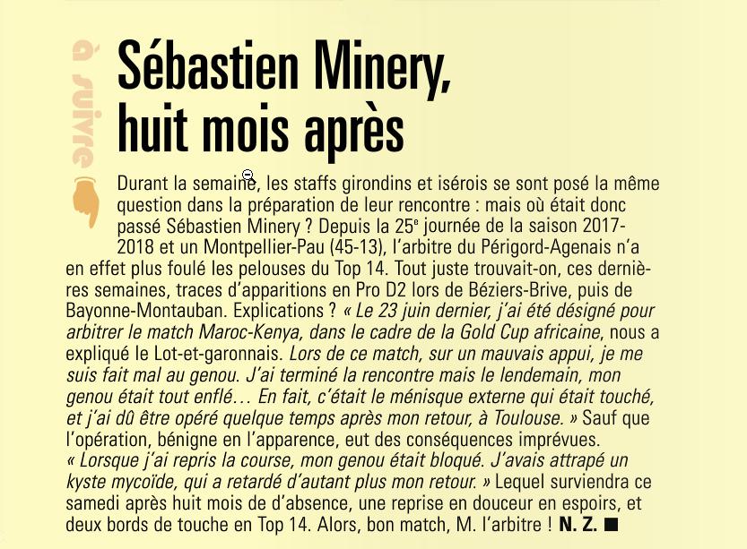 Top14 - 17ème journée : UBB / Grenoble - Page 2 Captur42