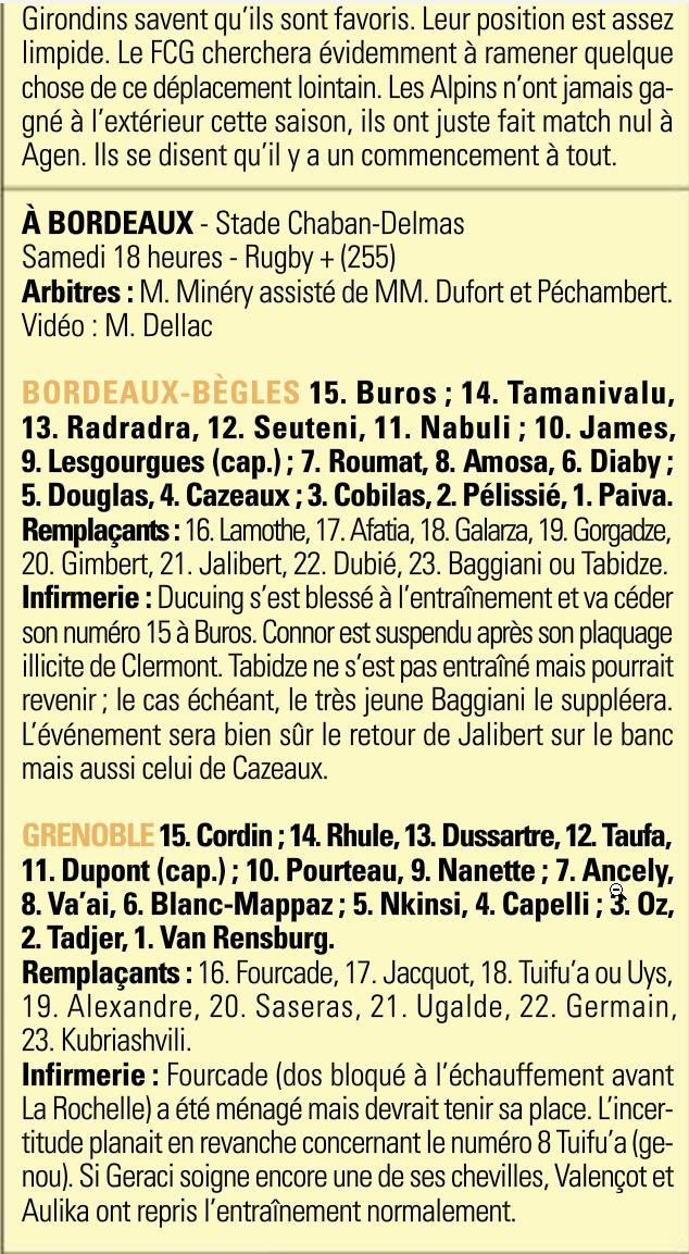 Top14 - 17ème journée : UBB / Grenoble - Page 2 Captur43