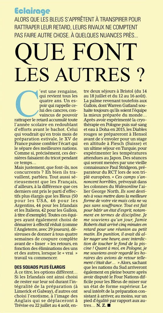 Le XV de France - Page 18 Captur48