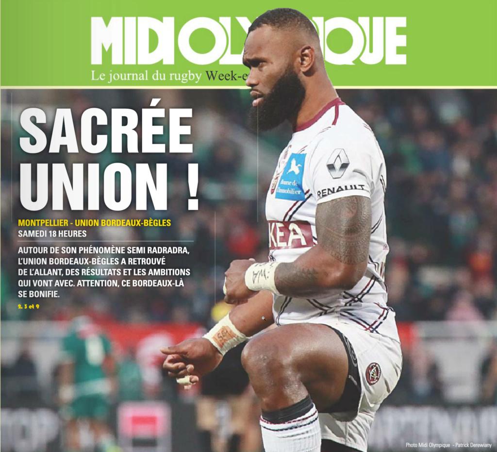 Top 14-18ème journée : Montpellier/UBB - Page 2 Captur55