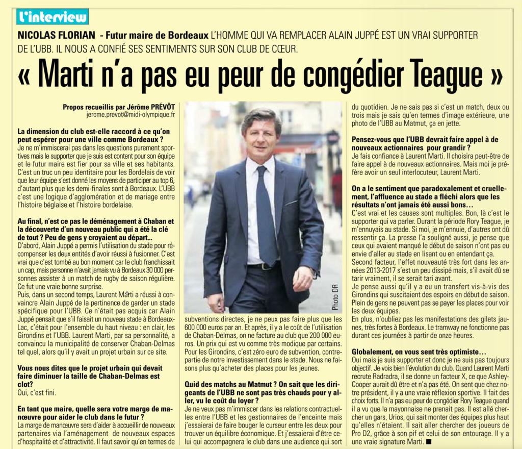 Top 14-18ème journée : Montpellier/UBB - Page 2 Captur56