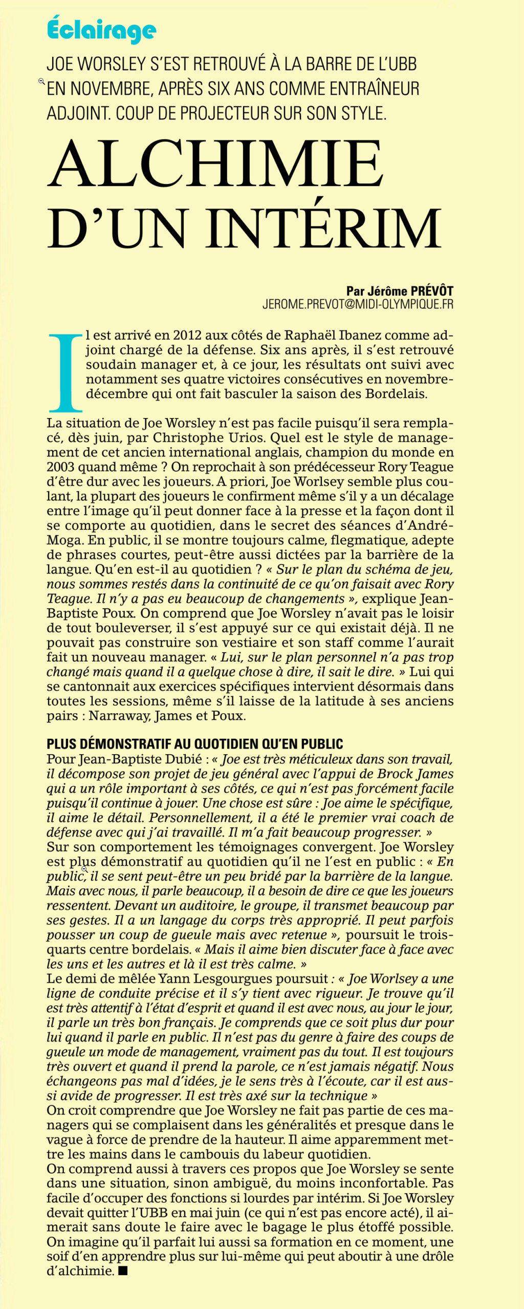 Top 14-18ème journée : Montpellier/UBB - Page 2 Captur57