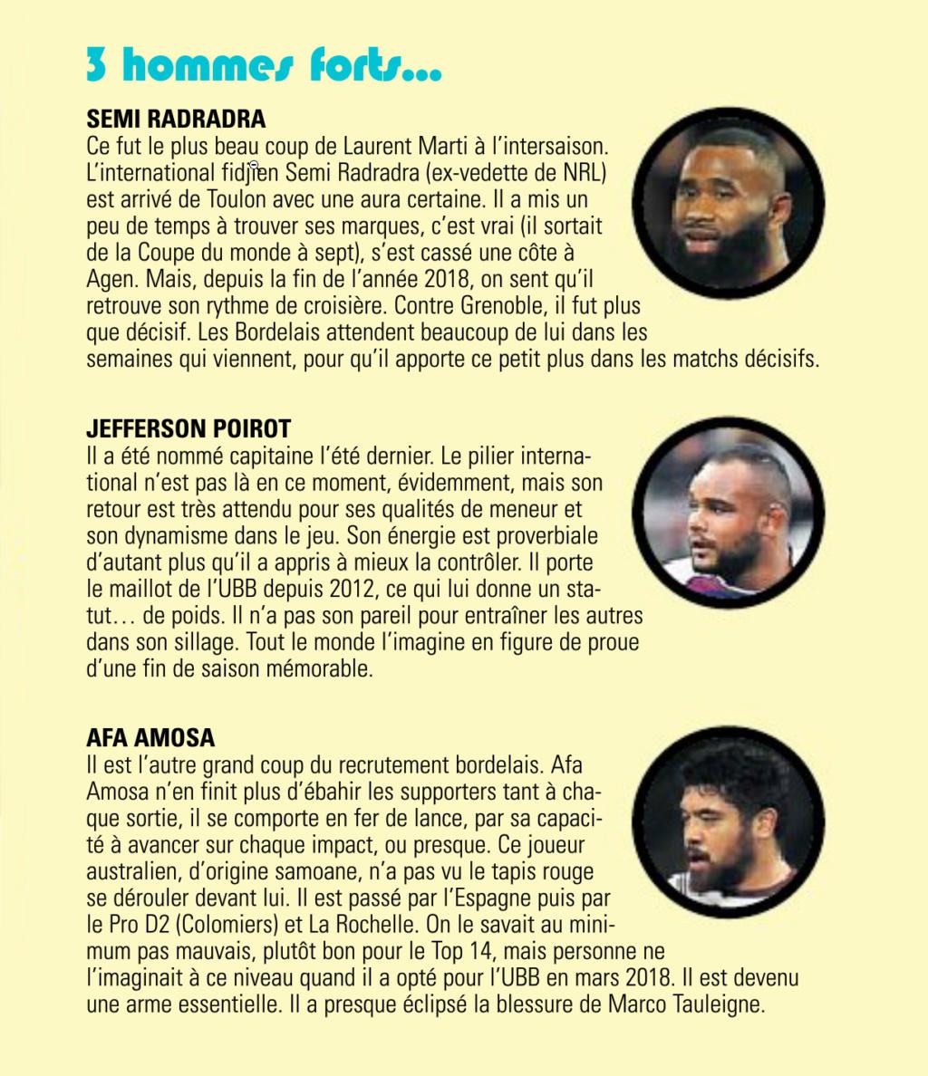 Top 14-18ème journée : Montpellier/UBB - Page 2 Captur58